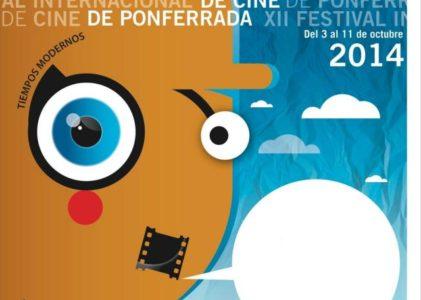 XII Festival Internacional de Cine de Ponferrada