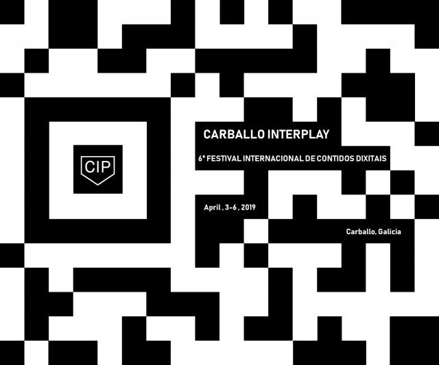 Agapi colabora co Festival Carballo Interplay coa celebración dunha xornada formativa
