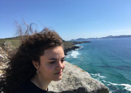 'María Solinha' estrearase con dúas proxeccións ao aire libre en Redondela e Cangas