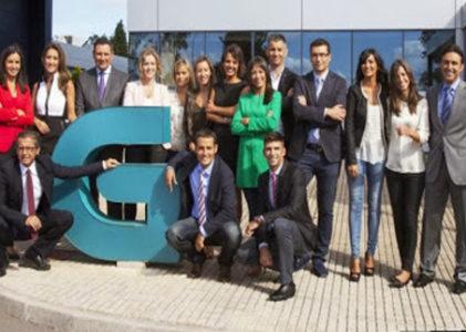 A Televisión de Galicia convértese na canle autonómica máis vista