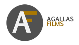 Agallas Films