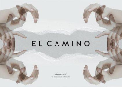 Portocabo pon en marcha a súa nova coprodución internacional, EL CAMINO