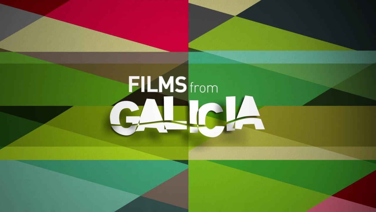 O catálogo FILMS FROM GALICIA 2016 ofrece unha panorámica da industria audiovisual galega a través de 57 títulos