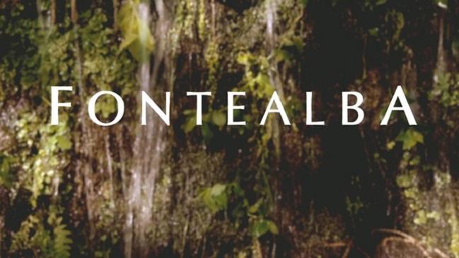 Fontealba