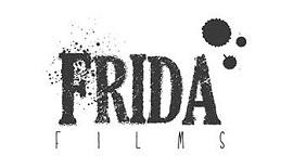 Frida Films