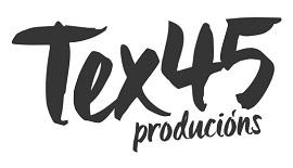 Tex45 Producións