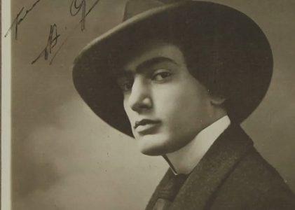 Manuel Quiroga