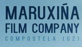 Maruxiña Film Company