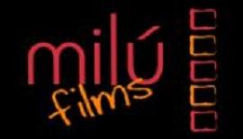 Milú Films