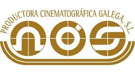 Nós, Produtora Cinematográfica Galega