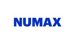 Númax S. Cooperativa Galega