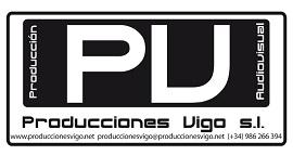 Producciones Vigo