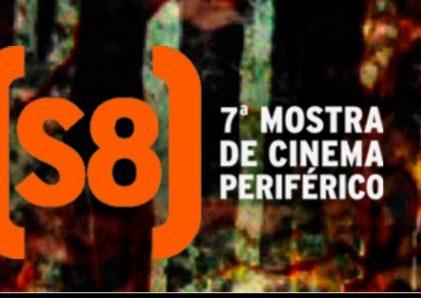 O novo cine impresionista de vangarda será o eixo central da sétima edición da mostra (S8), que se desenvolverá na Coruña do 1 ao 5 de xuño