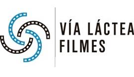 Vía Lactea Filmes
