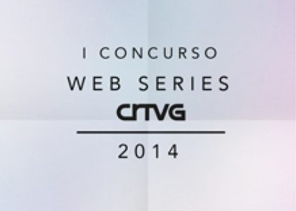 I Concurso de Webseries HISTORIAS DO CAMIÑO