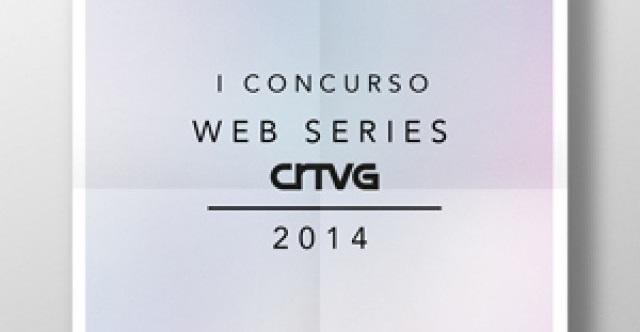 I Concurso de Webseries HISTORIAS DO CAMIÑO