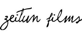 Zeitun Films