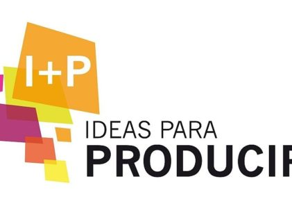 "13ª edición do pitching ""I+P, Ideas para producir"""