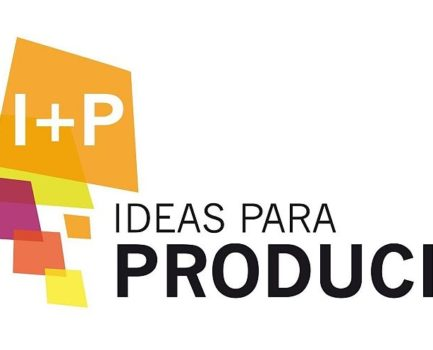 13ª edición do pitching «I+P, Ideas para producir»