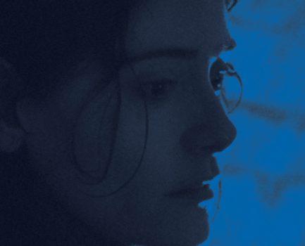 Arima, a primeira longametraxe de Jaione Camborda, poderá verse en Galicia inaugurando Novos Cinemas