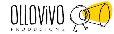 OlloVivo
