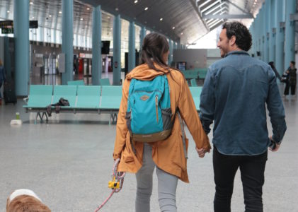 "Daniel Froiz (Matriuska Producciones): ""A nivel creativo Galicia está sendo un referente a nivel internacional"""