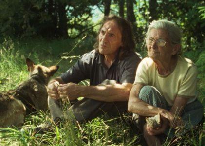 O filme 'O que arde', producido por Miramemira, galardoado con dous Premios GOYA