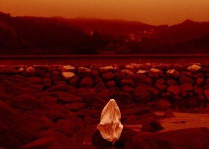 'Lúa vermella' terá a súa estrea galega no 17º Festival Curtocircuíto