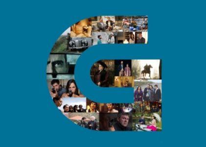 A CRTVG pon en marcha un paquete de medidas de apoio ao sector audiovisual e creativo para contrarrestar os efectos da Covid-19