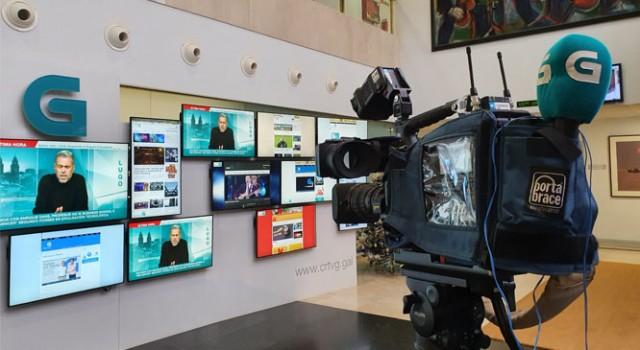 """A CRTVG selecciona o proxecto """"Tralo Coronavirus"""" de M International Audiovisual"""