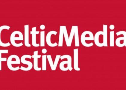 Os gañadores dos Premios Celtic Media Festival, aos que optan dez producións da CRTVG, coñeceranse o 11 de xuño de xeito virtual