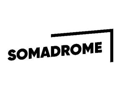 Somadrome