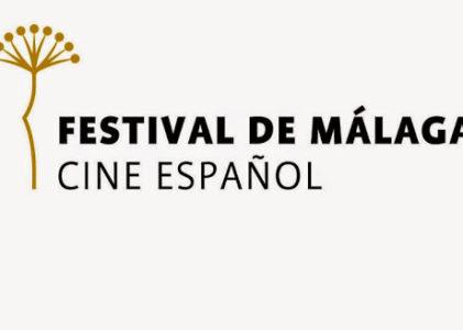 'Lúa Vermella' e 'A media voz' gardoadas no Festival de Málaga