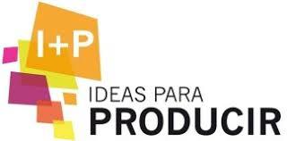 """Executivos de cine e televisión participarán no """"I+P, IDEAS PARA PRODUCIR"""" 2020"""