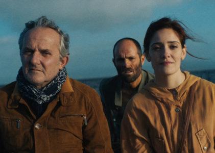 'Ons', dirixida por Alfonso Zarauza e producida por Maruxiña, abrirá Culturgal 2020 en Pontevedra