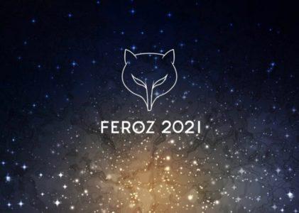 Producións de Matriuska Films, Zeitun Films e Amanita Studio nomeadas aos Premios Feroz