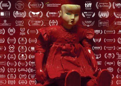 Mulleres destacadas do cinema e do feminismo apoian a curtametraxe galega 'Carne' na carreira polo ÓSCAR