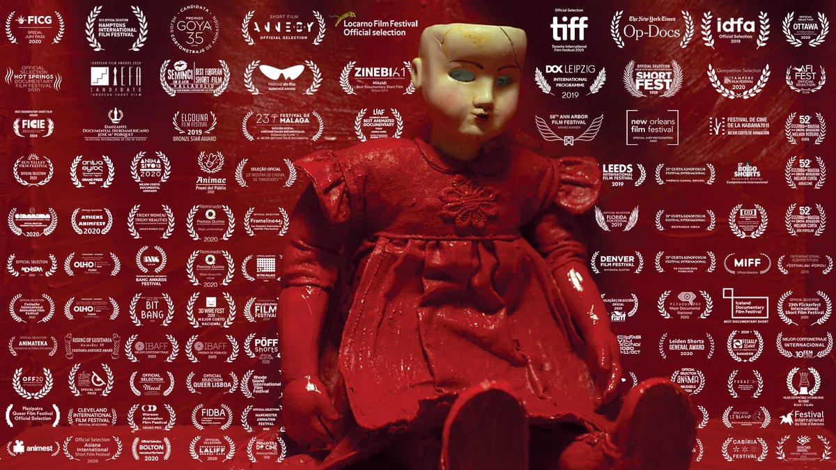 """Chelo Loureiro (Abano Producións): """"A liña de produción de Abano é apostar pola  animación de autor"""""""