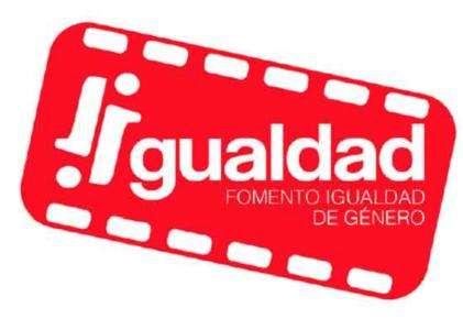 """O filme """"Nación"""" de Margarita Ledo consegue un novo distintivo por promover """"a igualdade de xéner"""" no seu filme"""
