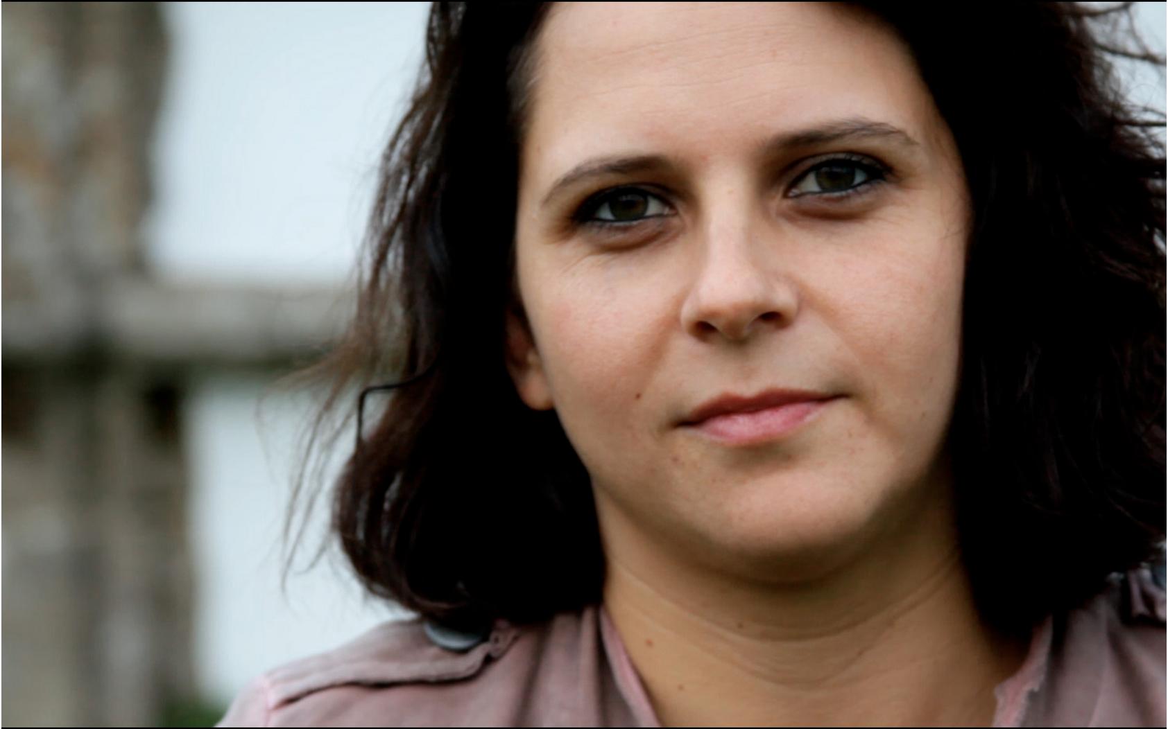 'O corno do centeo' de Jaione Camborda  estará no Toronto Filmmaker Lab