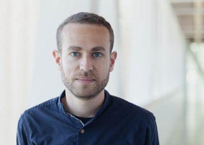 Álvaro Pérez Becerra asume a presidencia da Academia Galega do Audiovisual