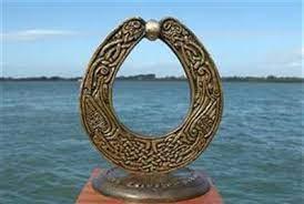 Portocabo e Agallas Films optan coas súas producións 'Auga Seca' e 'A illa das mentiras' aos Premios Celtic Media Festival