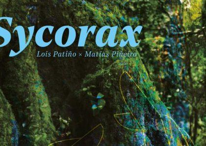 Chega 'Sycorax', producida por Filmika Galaika, ao Festival de Cannes