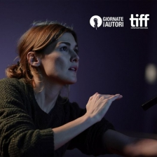 'Tres', producida por Frida Films, formará parte da Sección Oficial do Festival de Sitges e terá a súa estrea 5 de novembro da man de Filmax