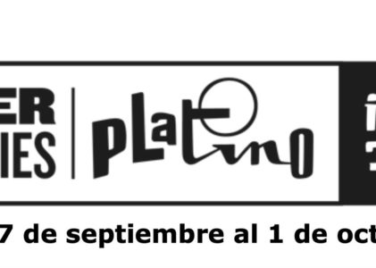 Agapi formará parte do stand da Federación de Asociacións de Produtores MAPA no Iberseries Platino Industria (IPI)