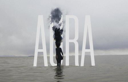 'Aura', producido por Abano Producións, seleccionado en Sitges