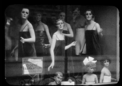 Os documentais 'A virxe roxa', producido por Recrea Films, e 'A cero.5', producido por Agallas, estrearánse na Seminci