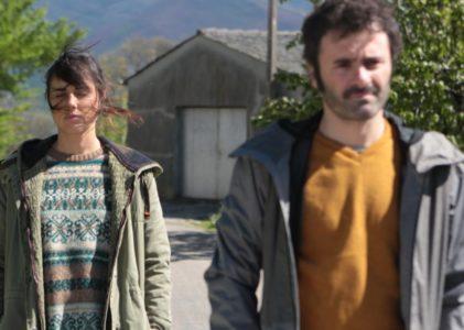 A película 'Que hicimos mal?', producida por Matriuska, terá a súa estrea no Festival de Cine de Sevilla