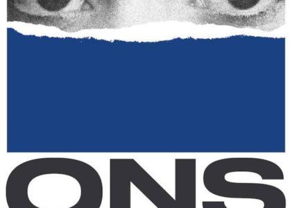 O filme 'Ons' xa está dispoñible en Netflix